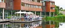 EPSRC EngD Centre UK Summer School