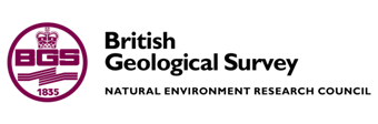 british_geological_survey_logo